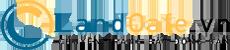 Thông tin mua bán nhà đất – LandCafe.vn